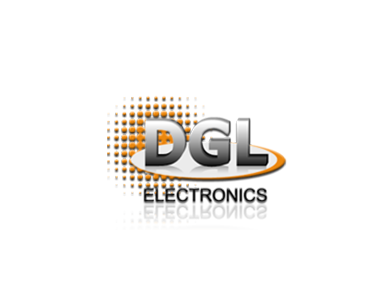 DGL electronics Ταμειακές μηχανές Περιστέρι Αθήνα