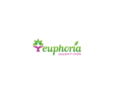 perfecteuphoria.gr