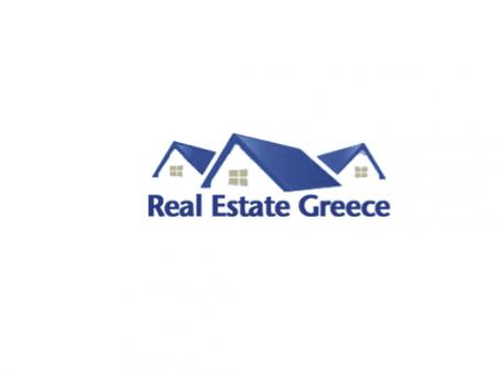 Greece Real Estate Μεσιτικό Γραφείο σε όλη την Ελλάδα